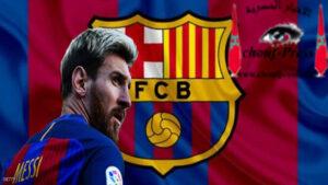 هل فعلا ميسي هو صاحب القرار في  برشلونة ؟