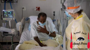 تونس : وفيات و اشخاص تحت العناية المركزة بسبب الكحول