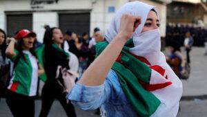"""الجزائر تتهم المغرب """" ببوق الفتنة """""""