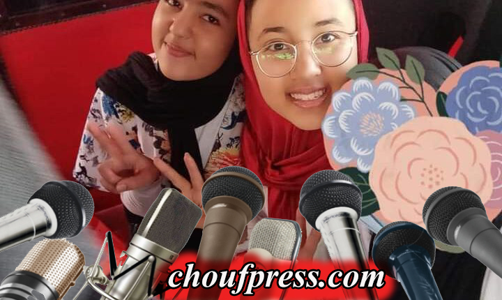 امن مكناس يعترو يكشف لغزاختفاء فتاتين قاصرتين بمدينة وزان