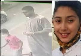 محكمة الاستناف بطنجة تؤيد حكم الاعدام في حق قاتل الطفل عدنان