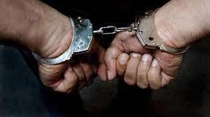 بتهمة محاولة اغتصاب استاذة اعتقل عشريني بمدينة تزنيت